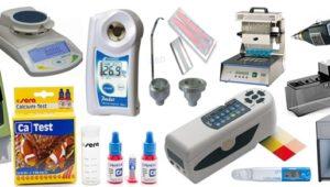 Thiết bị phòng thí nghiệm cơ bản gồm những gì - maydothinghiem.com.vn - 0938 222 991