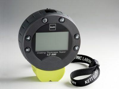 Đồng hồ đo độ dày cơ Peacock G-0.4N - maydothinghiem.com.vn - 0938 222 991