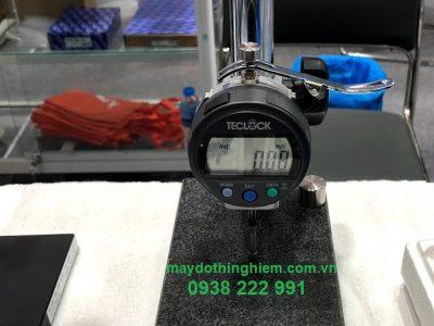 Đồng hồ đo độ dày Mitutoyo 7327 - maydothinghiem.com.vn - 0938 222 991