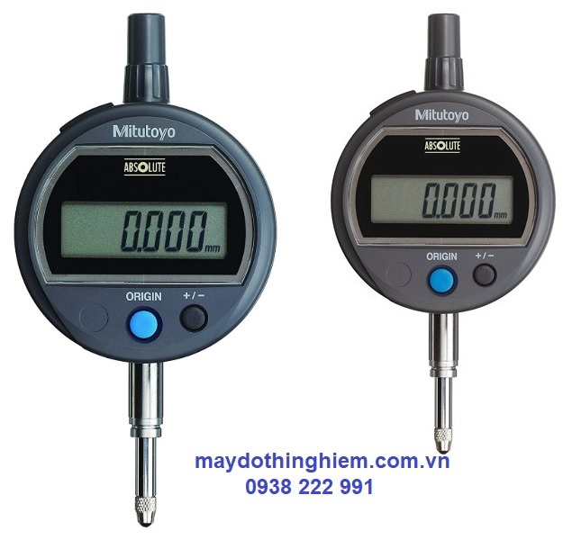 Đồng hồ so điện tử Mitutoyo 543-500 - maydothinghiem.com.vn - 0938 222 991