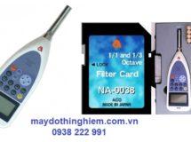 Đồng hồ so Teclock LT-310 - maydothinghiem.com.vn - 0938 222 991