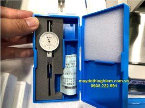 Đồng hồ so Teclock LT-310 - maydothinghiem.com.vn