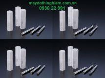 Dưỡng kiểm lỗ Eisen EX Series - maydothinghiem.com.vn - 0938 222 991