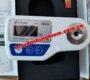 Khúc xạ kế đo độ ngọt Atago PR-101.jpg