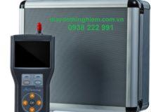 Máy Đếm Tiểu Phân Beckman HHPC 3+ - maydothinghiem.com.vn - 0938 222 991