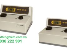 Máy quang phổ Labomed Vis Spectro 20D Plus - maydothinghiem.com.vn - 0938 222 991
