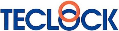 Teclock