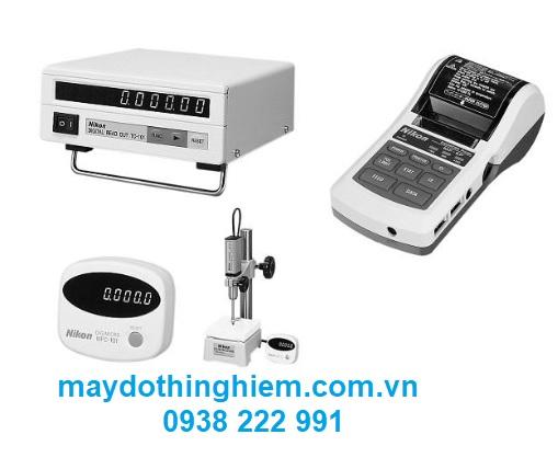 Thước đo cao Nikon MF-1001 - 0938 222 991