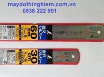 Thước lá 1000mm SHINWA 13048 - maydothinghiem.com.vn - 0938 222 991