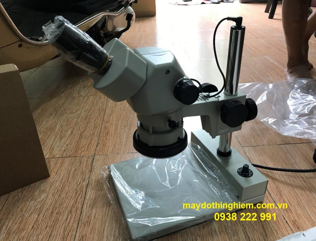 Kính hiển vi Carton SPZ-50PGM - maydothinghiem.com.vn