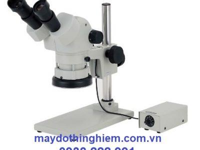 Kính hiển vi Carton SPZ-50SBGM - maydothinghiem.com.vn - 0938 222 991