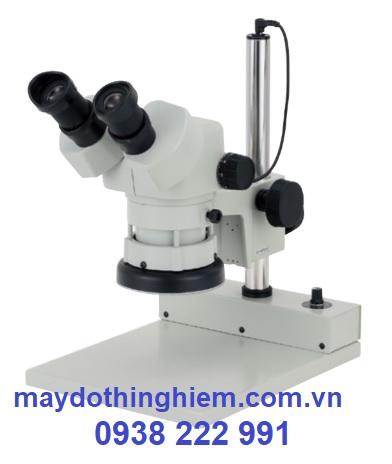 Kính hiển vi soi nổi Carton DSZ-70PGM - maydothinghiem.com.vn - 0938 222 991