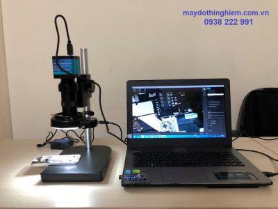 Kính hiển vi soi nổi điện tử KT1100 - maydothinghiem.com.vn - 0938 222 991