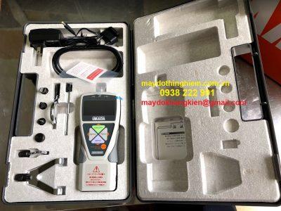 Máy đo lực kéo đẩy IMADA ZTS-1000N - maydothinghiem.com.vn - 0938 222 991
