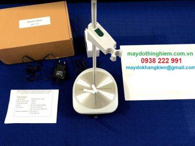 Máy khuấy từ GonDo MS-11C - maydothinghiem.com.vn - 0938 222 991