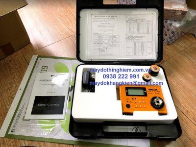 Máy đo lực xoắn xiết Imada I-80 - maydothinghiem.com.vn - 0938222991