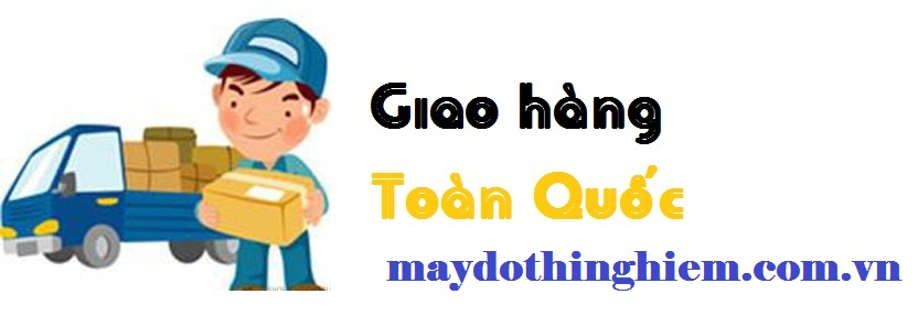 Chính sách giao hàng - maydothinghiem.com.vn - 0938 222 991