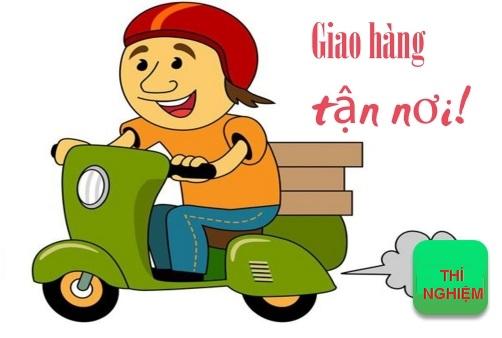 Giao hàng - maydothinghiem.com.vn - 0938 222 991