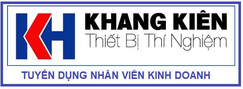 Tuyển dụng Nhân Viên Kinh Doanh - maydothinghiem.com.vn