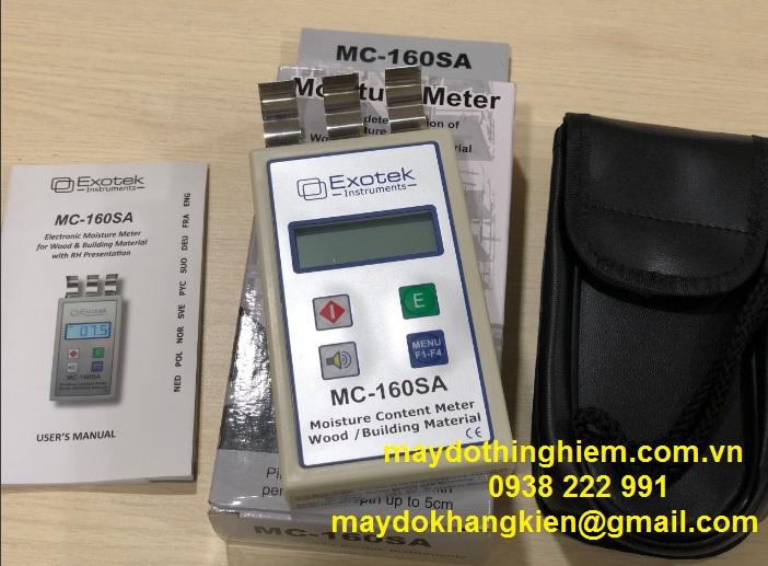 Các loại máy đo độ ẩm gỗ - maydothinghiem.com.vn - 0938 222 991