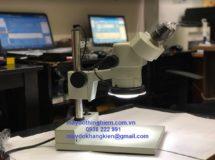 Kính hiển vi soi nổi Carton DSZ-44PG - maydothinghiem.com.vn - 0938 222 991
