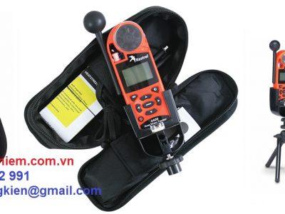 Máy đo Kestrel 4400 - 0938 222 991