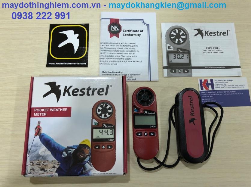 may-do-toc-do-gio-kestrel-3000-maydothinghiem-com-vn-0938-222-991