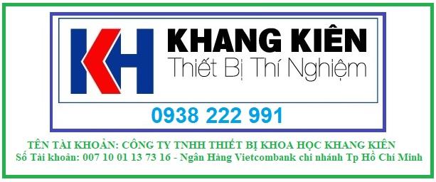 Tài khoản - maydothinghiem.com.vn - 0938 222 991