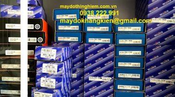 Tổng hợp các máy đo độ cứng cao su