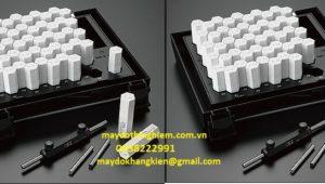 cac-loai-may-duong-kiem-eisen-maydothinghiem-com-vn-0938222991