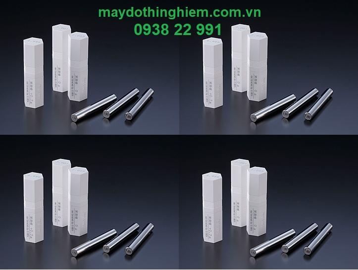 duong-kiem-lo-eisen-ex-series-maydothinghiem-com-vn-0938-222-991