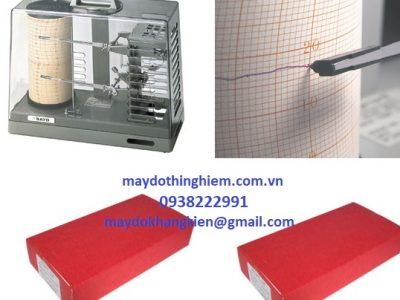 Giấy ghi 7210-60 -maydothinghiem.com.vn- maydokhangkien@gmail.jpg