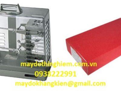Giấy ghi 7211-60 -maydothinghiem.com.vn- 0938222991- maydokhangkien@gmail