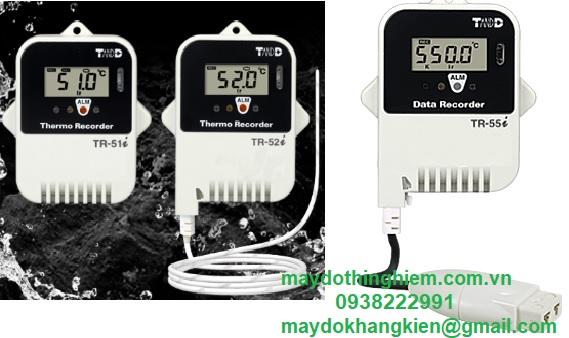 Nhiệt Kế Tự Ghi T&D TR-55i-TC-0938222991-maydothinghiem.com.vn
