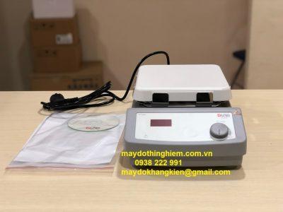 Bếp gia nhiệt DLAB HP550-S