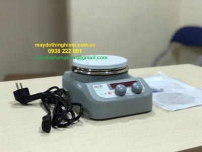 Máy khuấy từ gia nhiệt MS-H280-Pro DLAB - maydothinghiem.com.vn - 0938 222 991