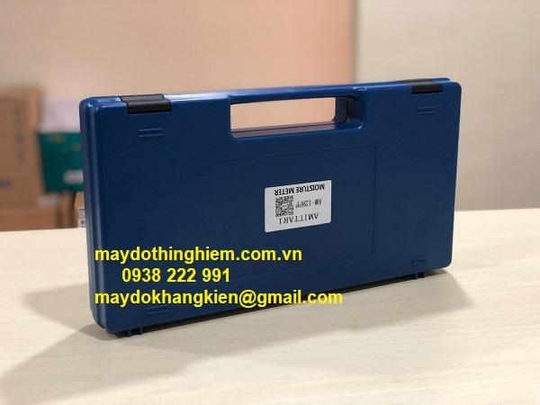Amittari AM-128PP - maydothinghiem.com.vn