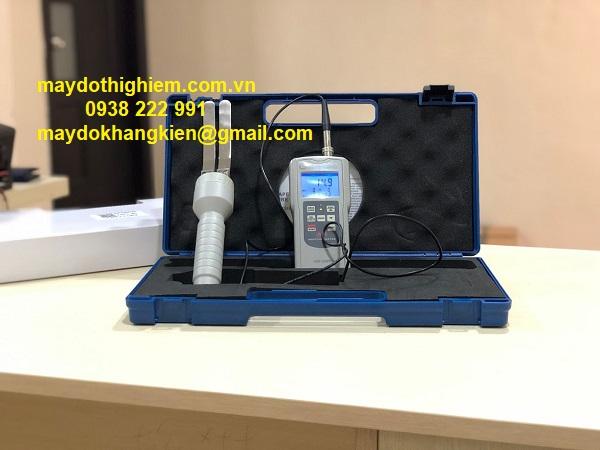 Máy đo độ ẩm giấy AM-128PP - maydothinghiem.com.vn - 0938 222 991