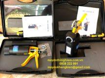 Máy đo độ ẩm mùn cưa MC-600SDA - 0938 222 991
