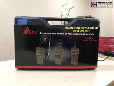 Máy đo pH Az 86021