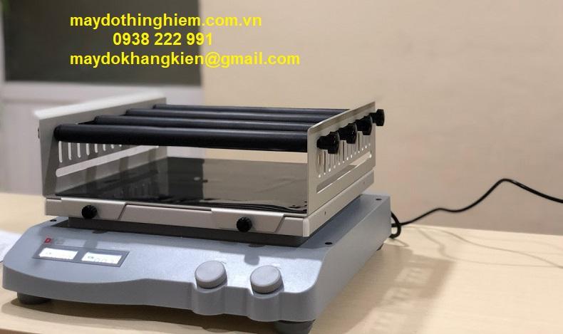 Máy lắc ngang SK-L330-Pro DLAB  - 0938 222 991