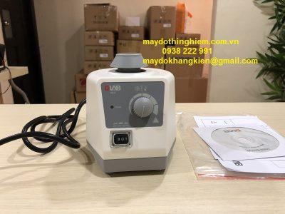 Máy lắc Vortex Dlab MX-S - maydothinghiem.com.vn - 0938 222 991