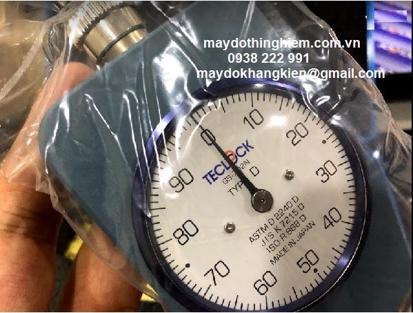 Cao su cứng là gì-GS702N-maydokhangkien