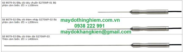 8079-03 - maydothinghiem.com.vn - 0938 222 991