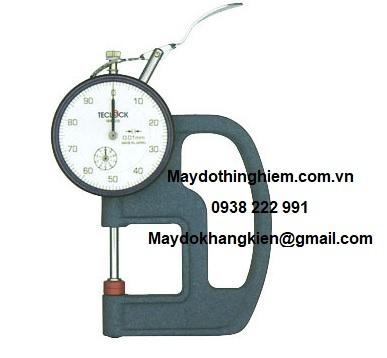 Đồng hồ đo độ dày-maydothinghiem