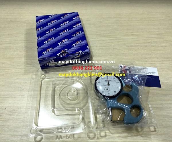 Đồng hồ đo độ dày thành ống TPM-116-khangkien.com.vn.jpg