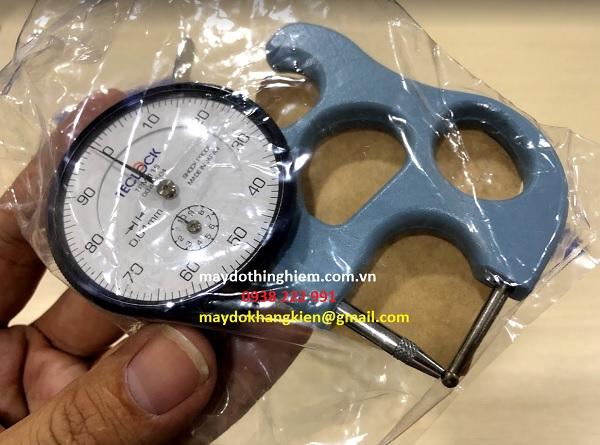Đồng hồ đo độ dày thành ống TPM-116-maydothinghiem.com.vn.jpg
