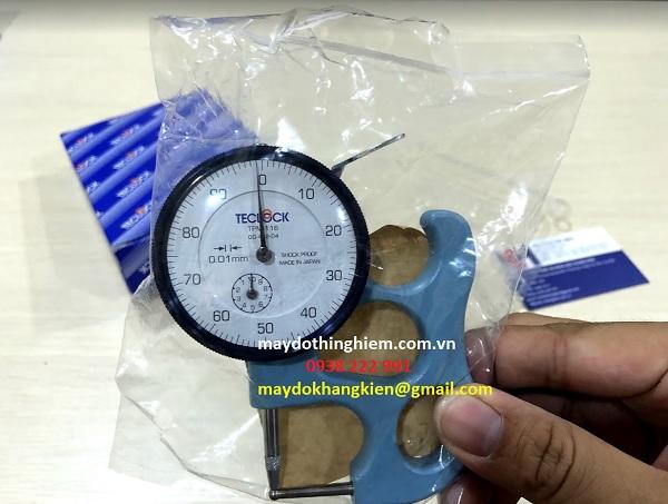 Đồng hồ đo độ dày thành ống TPM-116.jpg