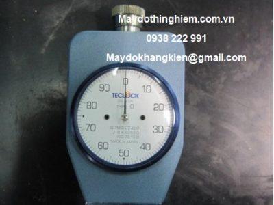 Đồng hồ GS-720N Teclock