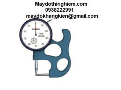 TPM-116 Teclock-maydokhangkien